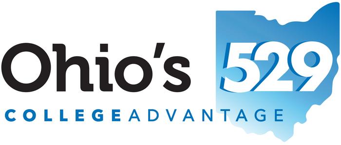 OTTA logo