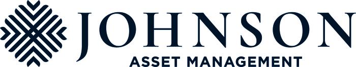 Johnson Institutional Management