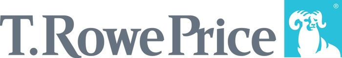 T Rowe Price Grey Logo Jpeg