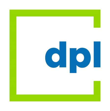 Dpl Logo Jpg