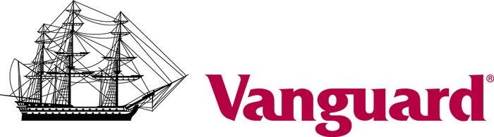 Vanguard Logo 2018