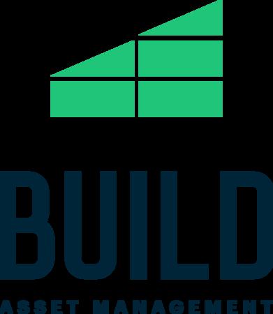 Build Asset Management