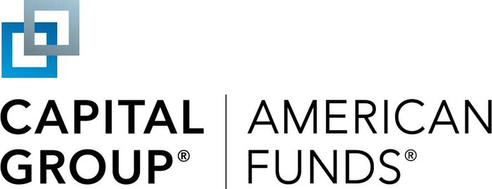 Capital Group - American Funds